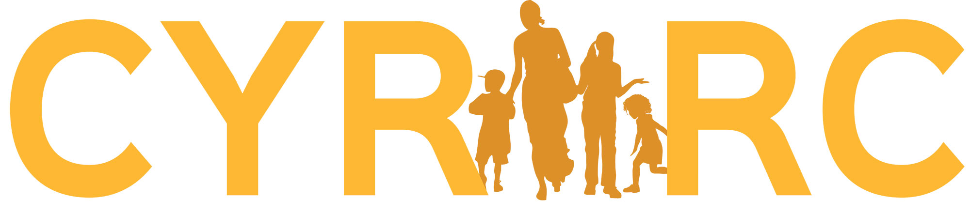 CYRRC Logo